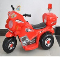 2015 latest selection at low prices of electric toy motor,Hot sale!