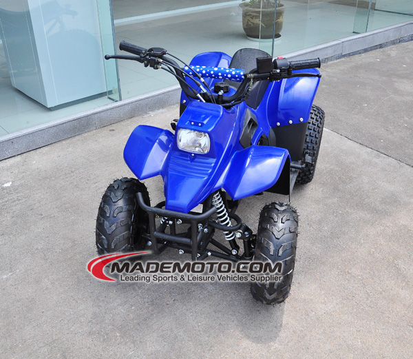 4 stroke Best Quality chinese brands gas atv/go kart car price cheap