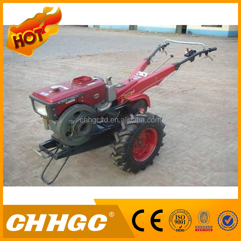 Qualified hand tractor for sale philippines hand tractor in india
