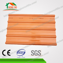 Factory direct supply Good corrosion resistance solar integrated roof tile