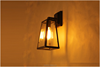 /product-detail/simply-designed-suspension-lamp-retro-loft-iron-art-wall-light-60531004095.html