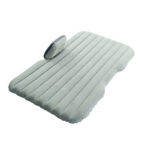 portable neat inflatable air mattress/inflatable air bed mattress