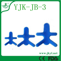 YJK-JB-3 The newest promotional of first aid stabilizer finger splint