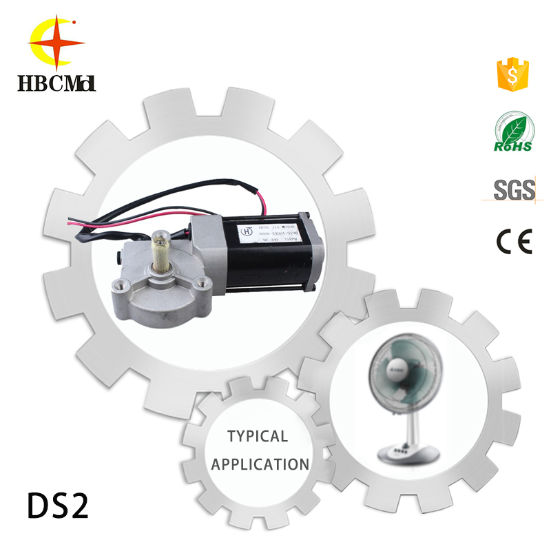 alibaba china supplier sung shin blower small condenser refrigerator electric table fan motor
