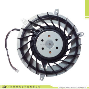 for PS3 cooling fan