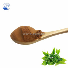 Healthy food Supplement 98% Polyphenols Green Tea Extract