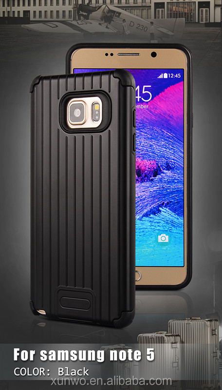 High Quality Dual Layered Armor Case for Samsung s3/9300 Wholesale