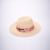 cheap mens brim straw panama hat for sale