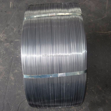 s2 tool steel wire rod