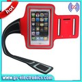 High Quality Sports Armband Mobile Phone Case For Nokia X6
