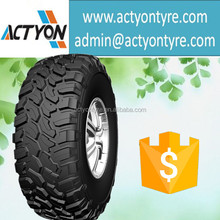 315/75r16 Discount not used wholesale car tyres