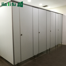 Cheap price bathroom showers stalls loo toilet cubicle partitions in Melboure