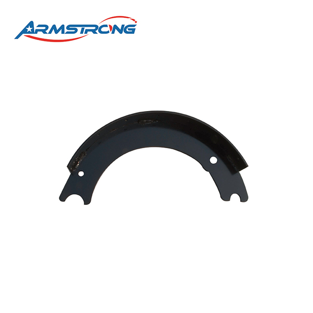 Excellent Friction Performance 1308E Brake Shoe FOR EATON,Meritor.FORD