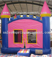 best price inflatable bounce house, inflatable jumper sp-ib017