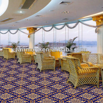 Natural sisal wall to wall carpet k01 buy natural sisal for Cheap wall to wall carpet
