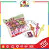 /product-detail/popping-candy-with-plastic-lighting-watch-toy-candy-60531693376.html