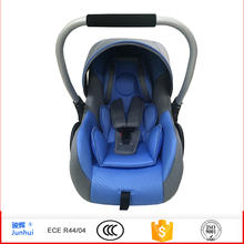 ece r44/04 baby cradle car safety seat