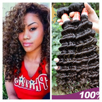 Good reputation hair distributor wholesale natural virgin peruvian hair extension