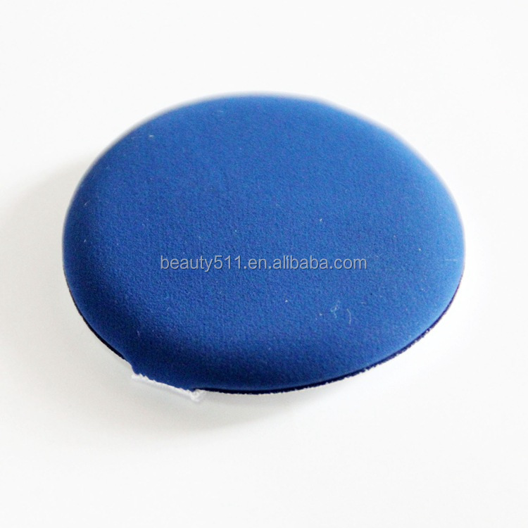 2018 New style Professional Beauty Tools Latex Airpillow BB Cosmetic powder puff