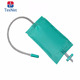 High quality Medical Disposable PVC Urine Bag, Urine meter