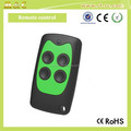 New Arrival Remote Control Switch Copy Code Remote Control for Automatic Door Remote Control