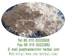 hydrolyzed pearl extract powder