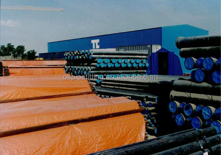 Line pipes that meet specific Oil & Gas project requirements. STPG.K55 STK490,