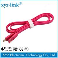 Save operation costs 2.5mm stereo cable usb