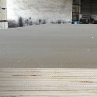 Cheap Price Marine Plywood 18mm For