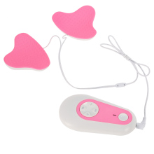 Beautiful Enlargement Vibrating Breast Massager,Women Breast Enhancement Massage Bra