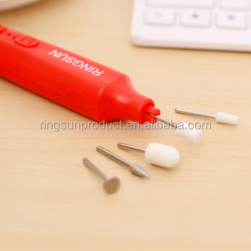 Professional Nail Kit Girls Nail Care Kit Manicure Set