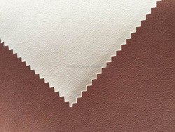 microfiber leather shoe lining material