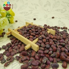 different types dried pickled red bulk cowpea bean for export