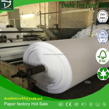 thermal paper jumbo roll 55gsm 1035mm