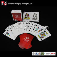 casino supplies,casino poker cards,casino playing cards