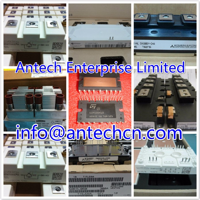 All Original New electronic components