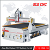 3d carving cnc router, Servo motor 3d stone carving cnc routers, cnc router price for arts and crafts