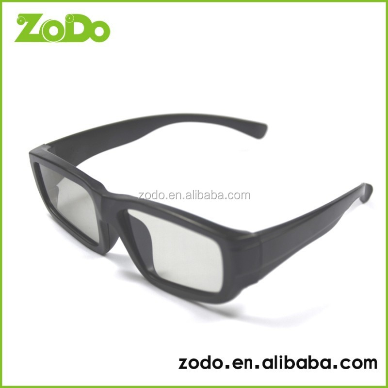 low prise captivating google 3d glasses for watch 3d movies at home