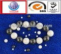 New style hot selling good quality inert 1.5mm ceramic alumina ball