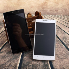 5.5inch android mobile phone OEM factory wholesale cheap price