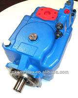 PVH63 daikin piston pump