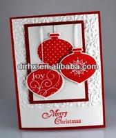 Qulling art, Quilling card, Quilling Christmas card
