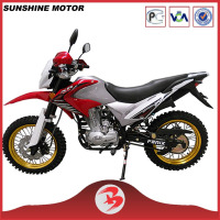 Orignal Chongqing Dirt Bike 250CC Popular 250CC Dirt Bike For Sale