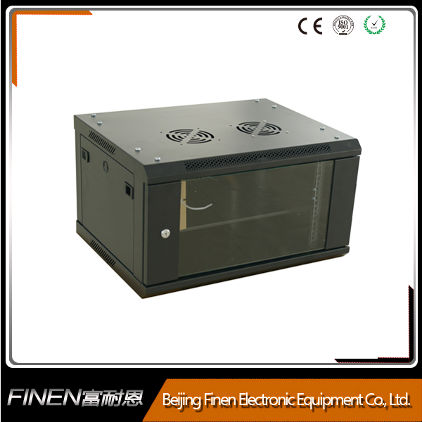 19 inch China top selling Server Rack cabinet