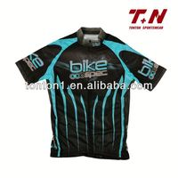 specialized cycling shirts