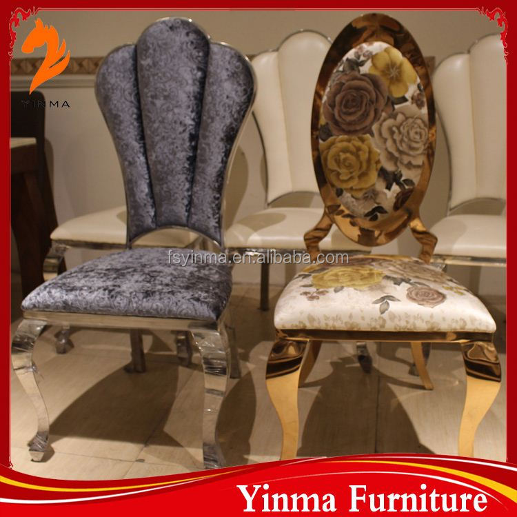 China Cheap dining chair made in malaysia for restaurant