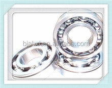 TNE/NSK 6004/6004-rs/z2 20X42X12 mm special usage TNE deep groove ball bearings for machine 61824 120X150X16 mm in Power tools