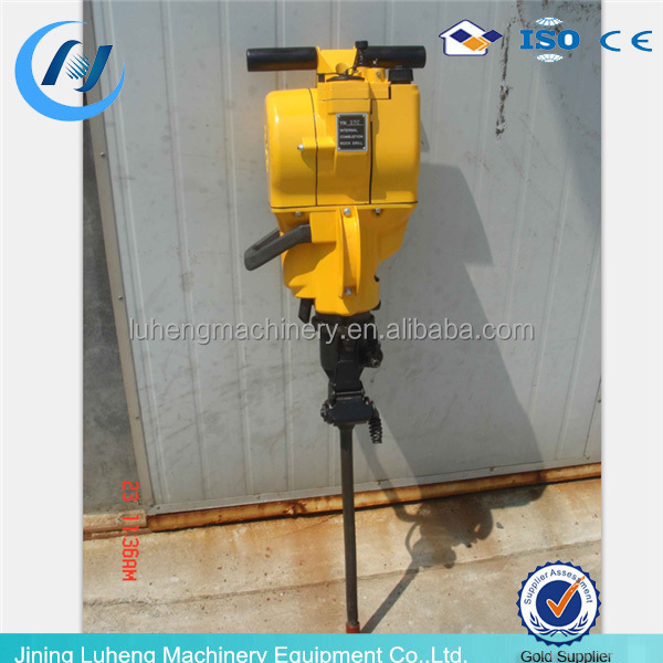 YN27C YN27J rock break hammer/rock drill jack hammer/rock drilling tool