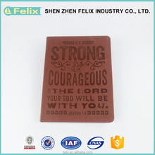 Gold Supplier China Promotional Gift Cheap School Notebook