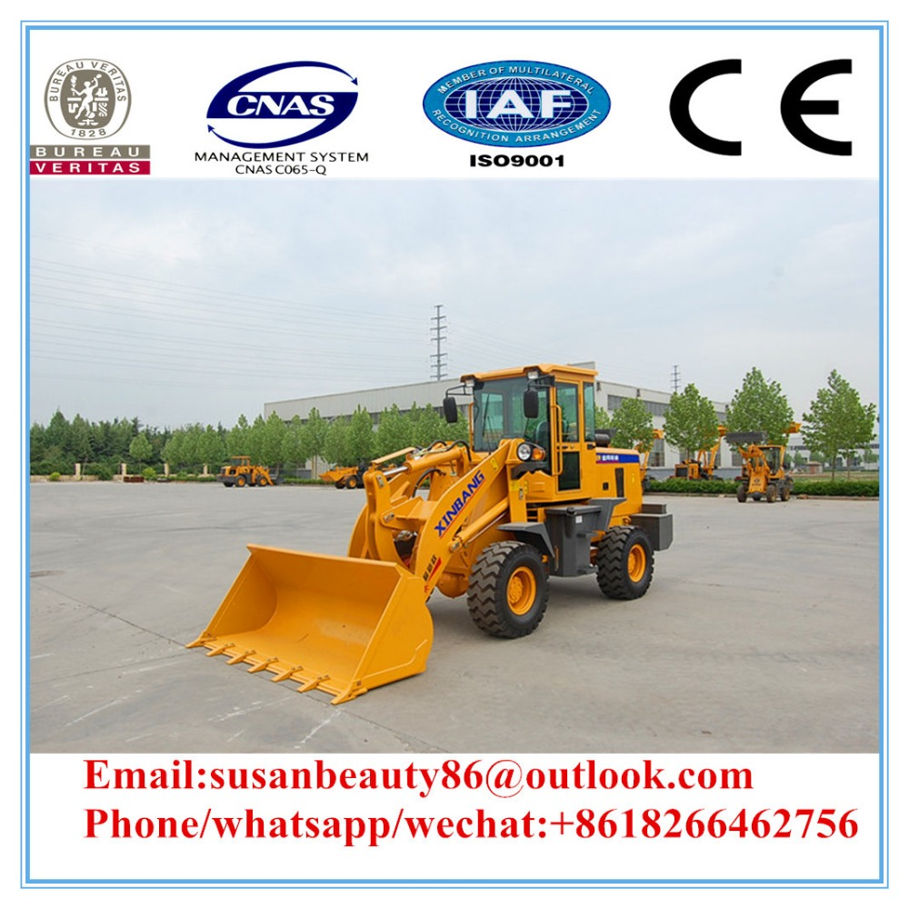 new product dingo mini loader for sale in alibaba china